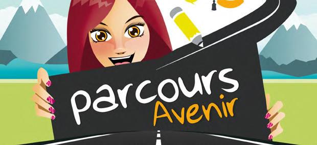 Parcours-Avenir.jpg