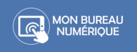 logo_mbn.png